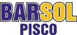 Bar Sol Pisco